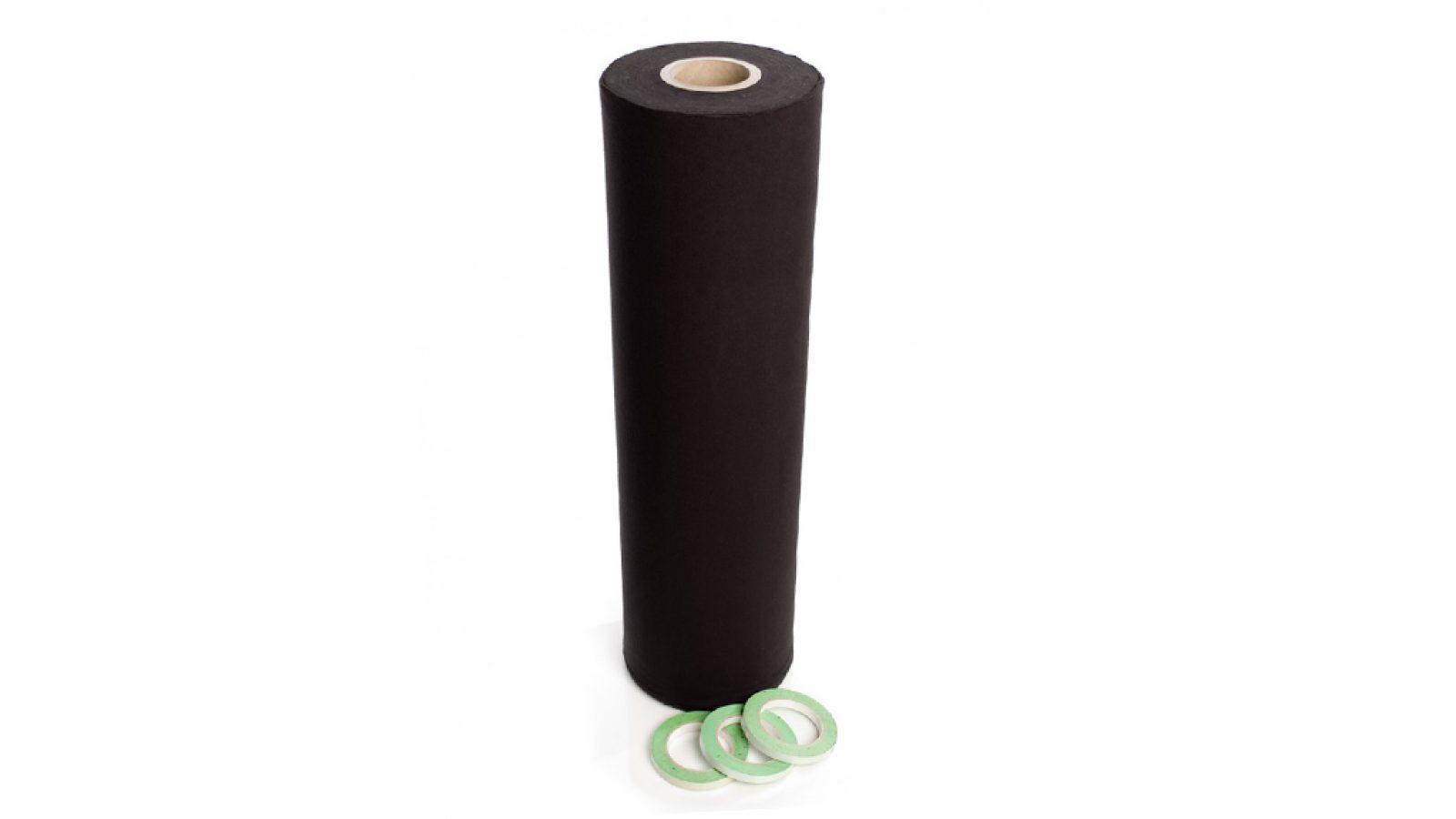 verhuur-slider-accessoires-4