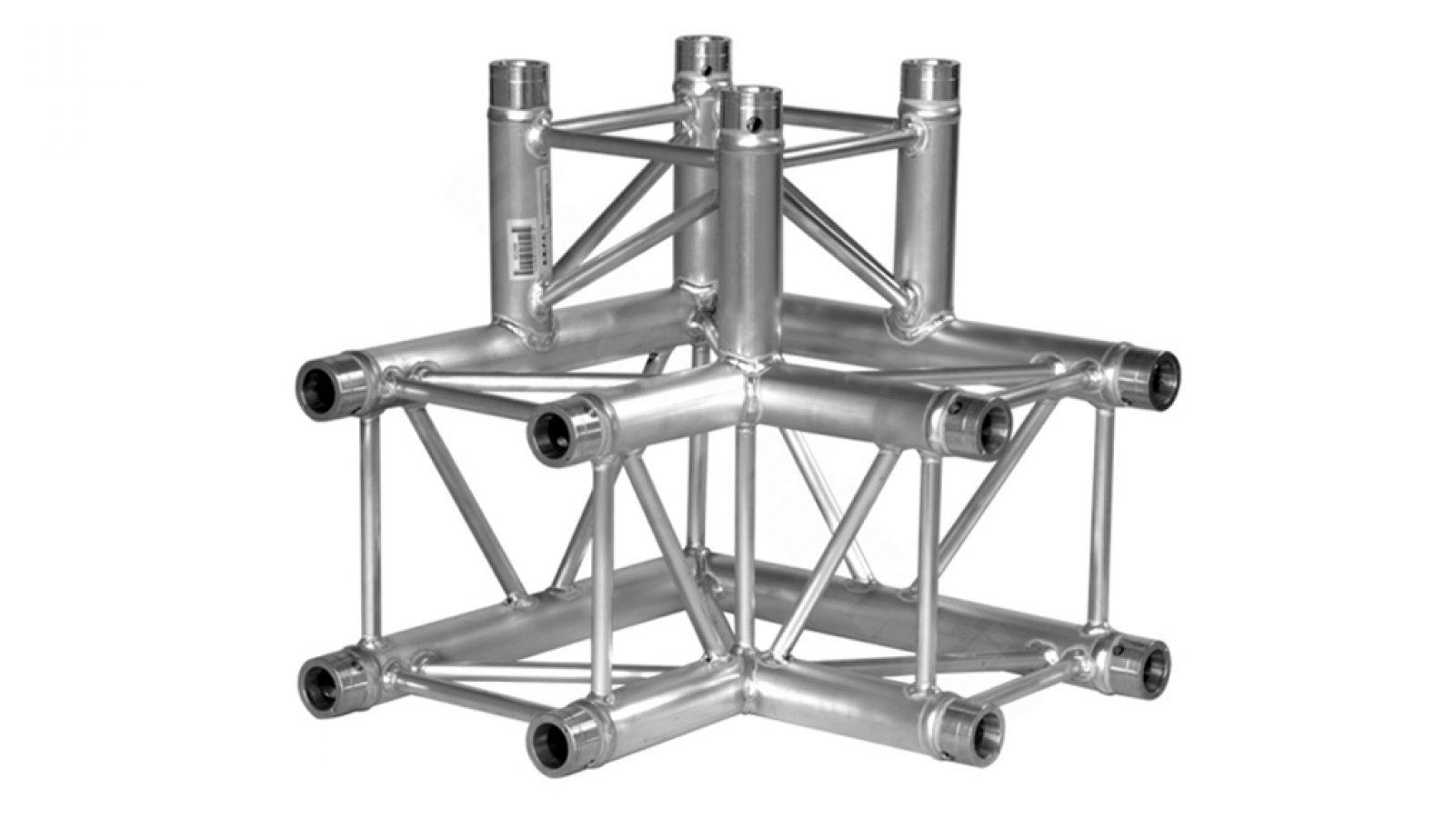 verhuur-slider-truss-4